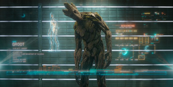 guardians-of-the-galaxy-groot-600x303