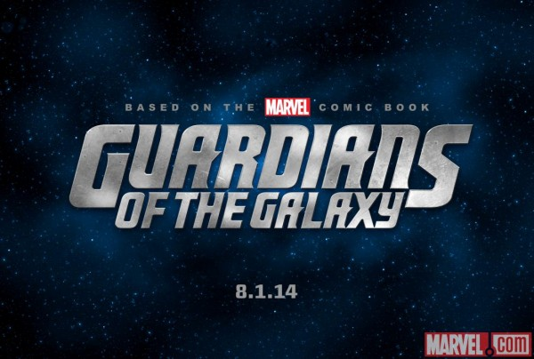 guardians-of-the-galaxy-movie-logo-600x404