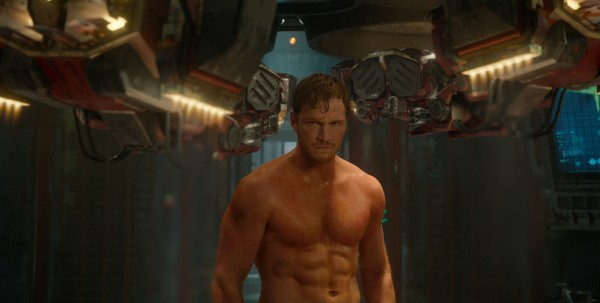 guardians-of-the-galaxy-peter-quill-star-lord-chris-pratt-600x303