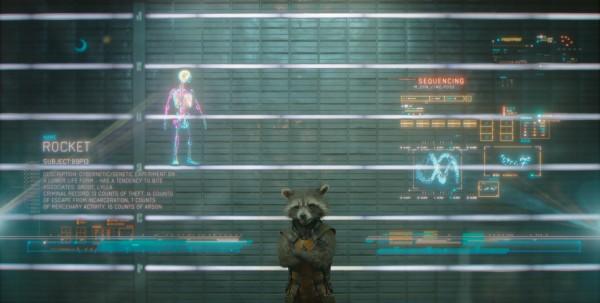 guardians-of-the-galaxy-rocket-raccoon1-600x303