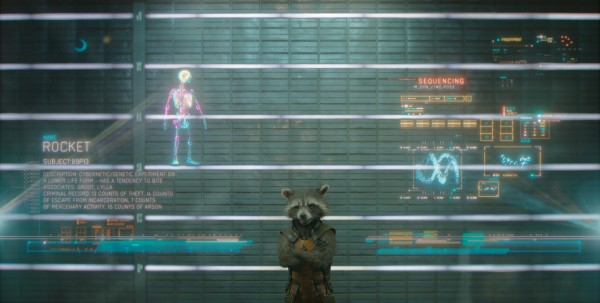 guardians-of-the-galaxy-rocket-raccoon1-600x303