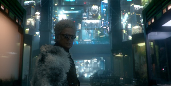 guardians-of-the-galaxy-the-collector-tanaleer-tivan-benicio-del-toro-600x303
