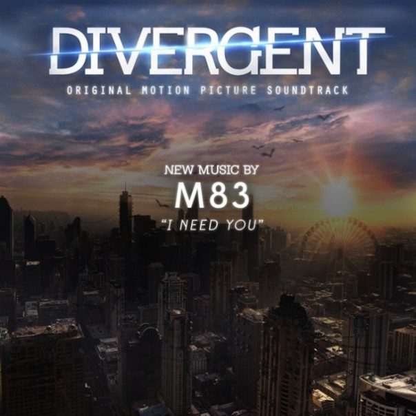 M83-I-Need-You-608x608