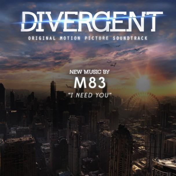 M83-I-Need-You-608x608