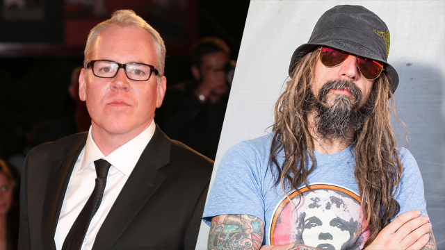 rob-zombie-brett-easton-ellis