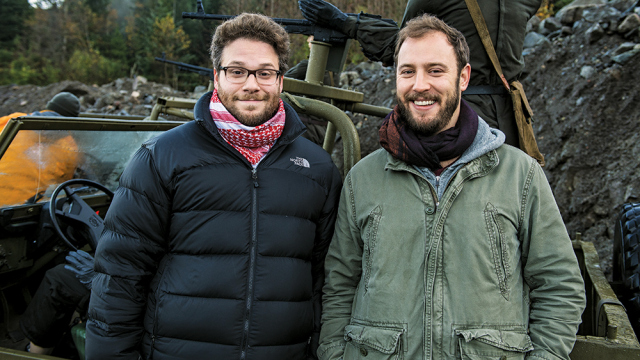 seth-rogen-and-evan-goldberg