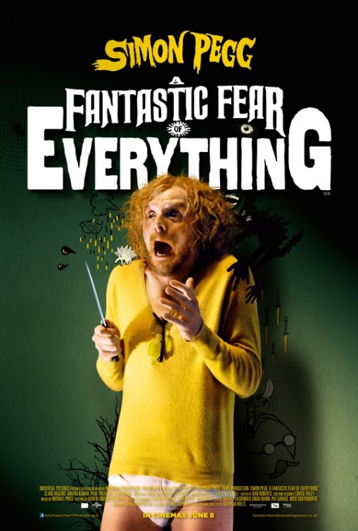 simon-pegg-a-fantastic-fear-of-everything-movie-poster
