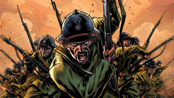 harlem_hellfighters_cover_1280-610x343