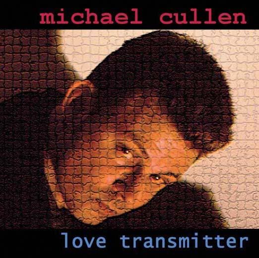 Love Transmitter CD cover (1)
