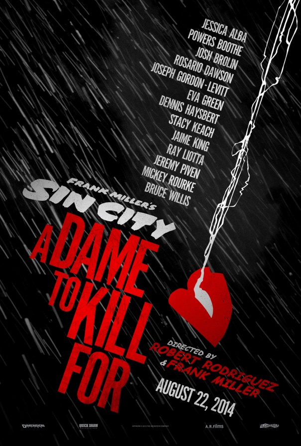 sin-city-a-dame-to-kill-for-poster2