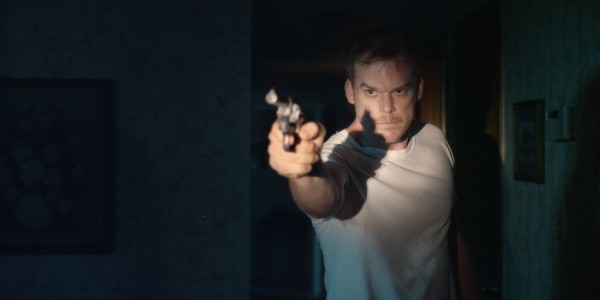 cold-in-july-michael-c-hall-600x300