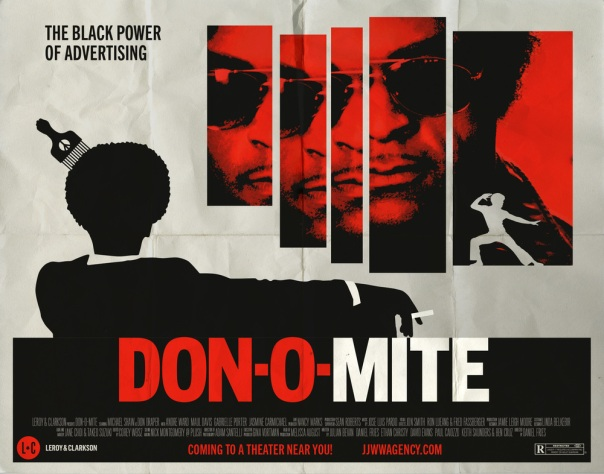 Donomite_Poster