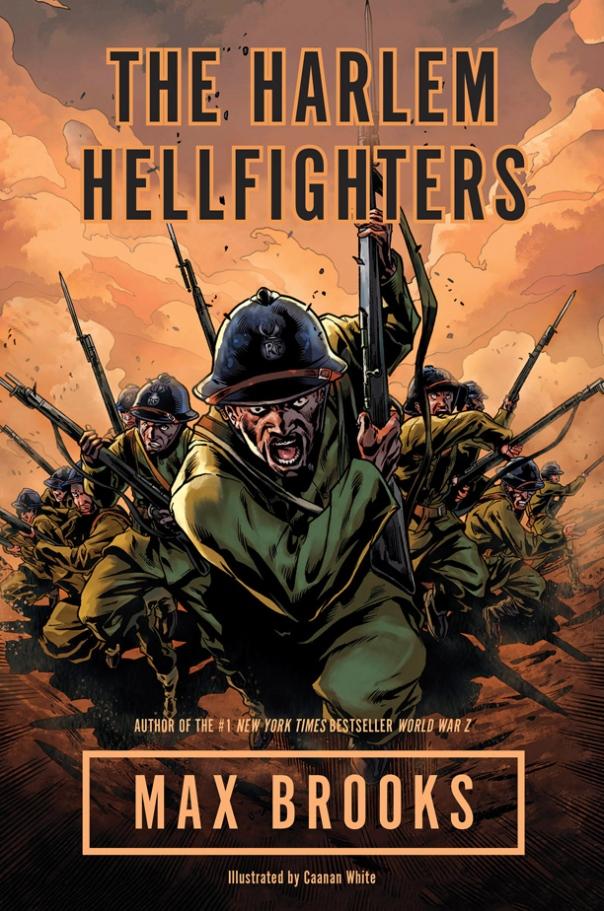 harlem-hellfighters_612x924