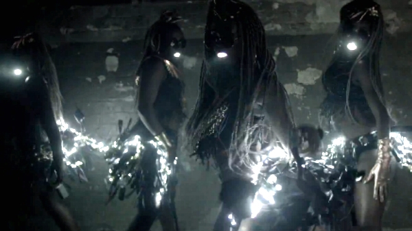 skrillex-ragga-bomb-video-600x337