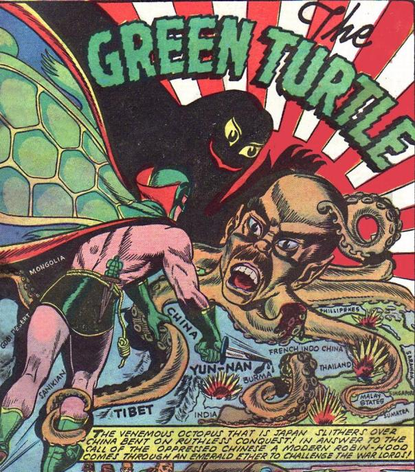 1434183-green_turtle_1a