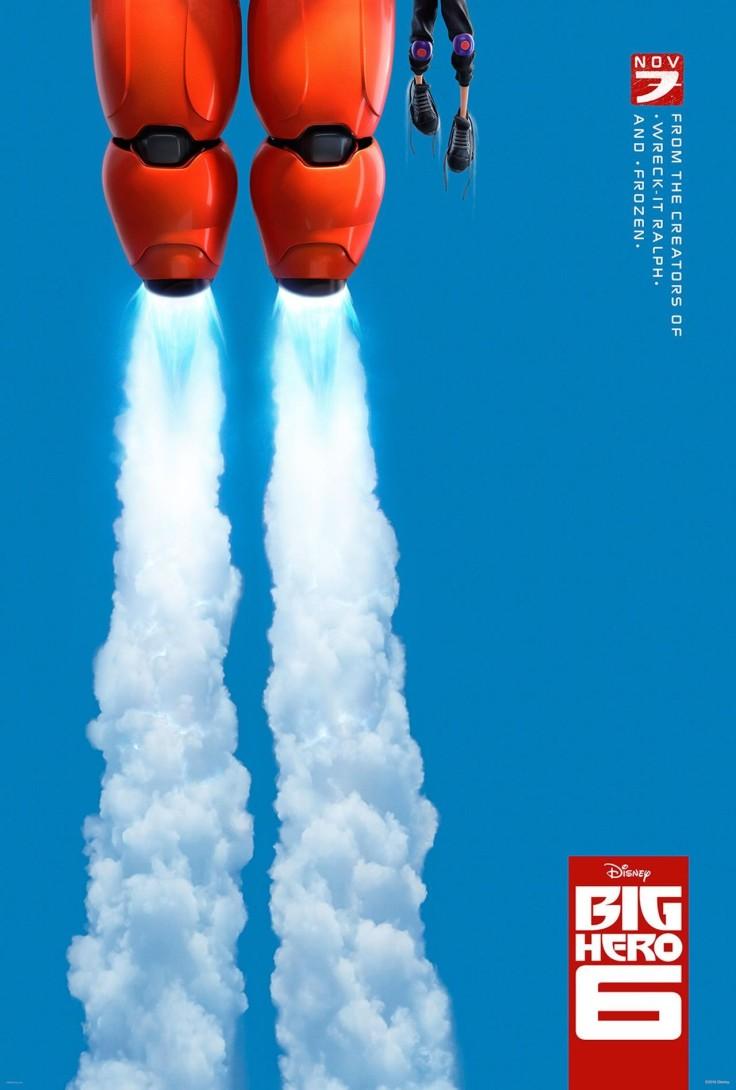 big-hero-6-teaser-poster1