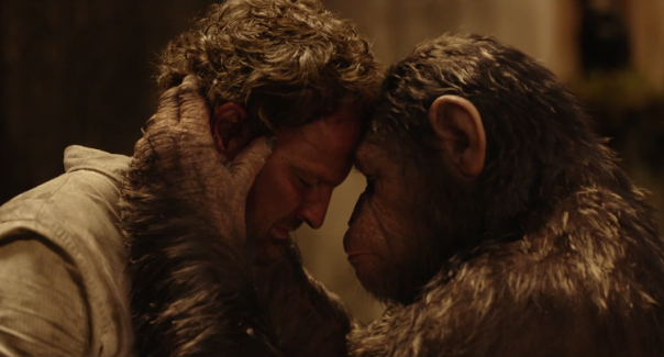 full-trailer-for-dawn-of-the-planet-of-the-apes