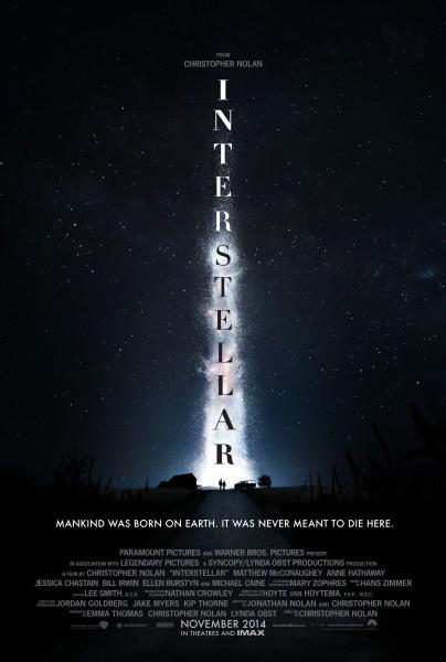 interstellar-poster-404x600