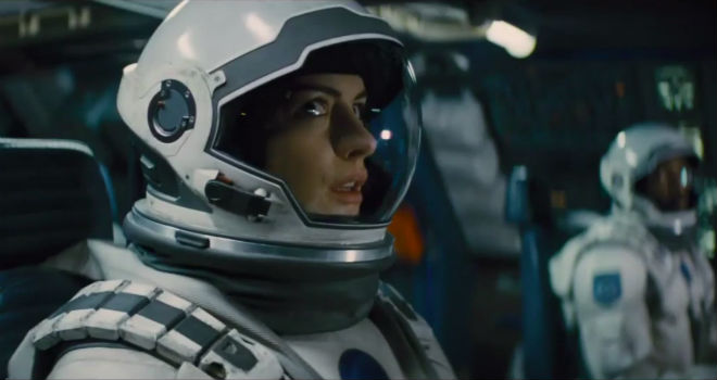 interstellar+trailer+anne+hathaway