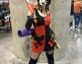Some of the best cosplayers at the Phoenix Comic Con2014