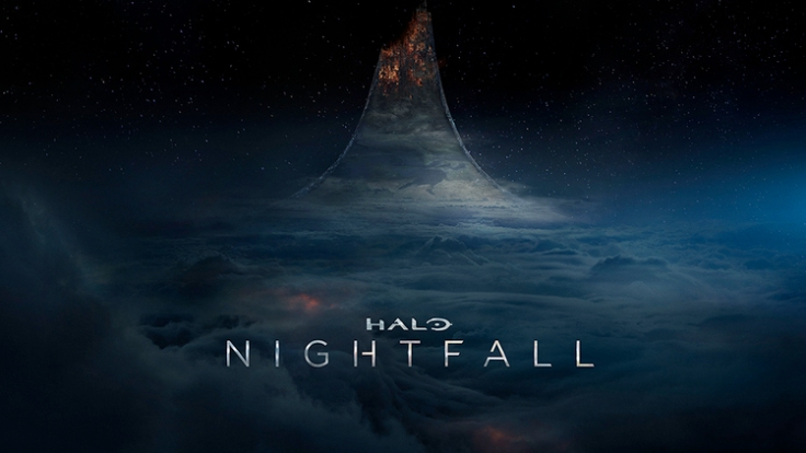 ridley-scotts-halo-series-will-be-called-halo-nightfall