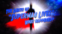 "Trailer for the documentary The Death of ""Superman Lives"" :What Happened? explores things"