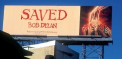 bob_dylan_saved_1980