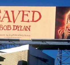 bob_dylan_saved_1980