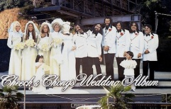 cheech_chong_wedding_album,_1974
