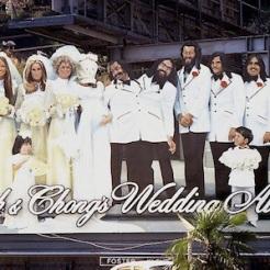cheech_chong_wedding_album,_1974