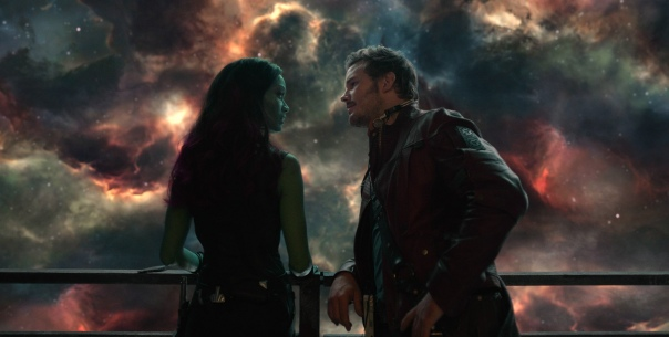 guardians-of-the-galaxy-after-credits-scene-background-sky