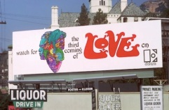 love_forever_changes_1967