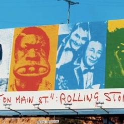 stones_exileonmainstreet_1972