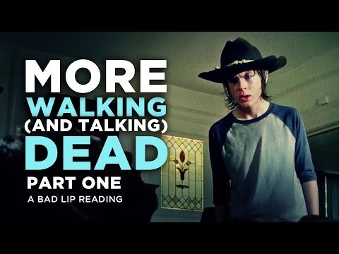 9tmhfH-more-walking-and-talking-dead-8MpR