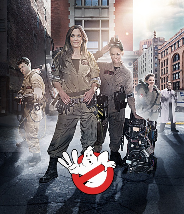 gb33-ghostbusters-3-dream-cast-kristen-wiig-and-emma-stone