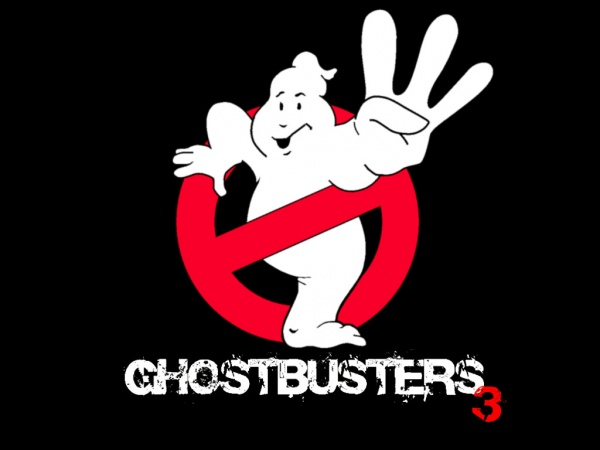 ghostbuster-3-news-round-up__span