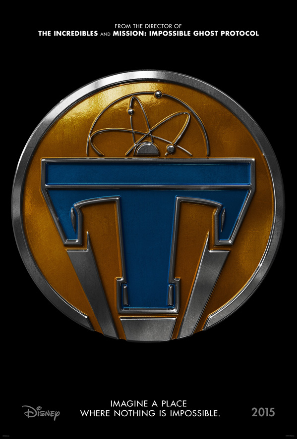 tomorrowland-teaserposter-full