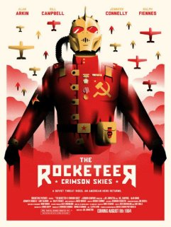 Alex_Griendling-The_Rocketeer_2