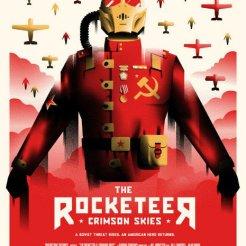 Alex_Griendling-The_Rocketeer_2