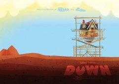 Arno_Kiss-DOWN