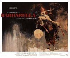 Ashley_Wood-Barbarella_2