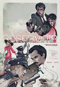 Chris_B_Murray-Reservoir_Dogs_2_The_Bitches_Collar