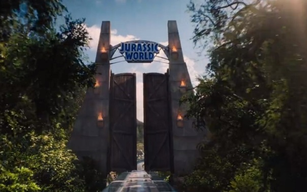 jurassic-world-gate-113475