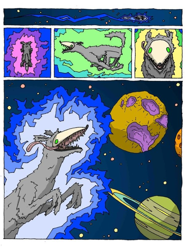 lightning_dog_comic__page_2_by_orbital_primeval-d4yskv7
