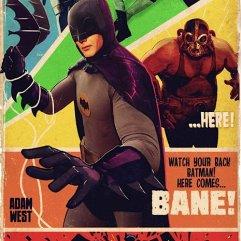 Marco_D_Alfonso-Batman_2