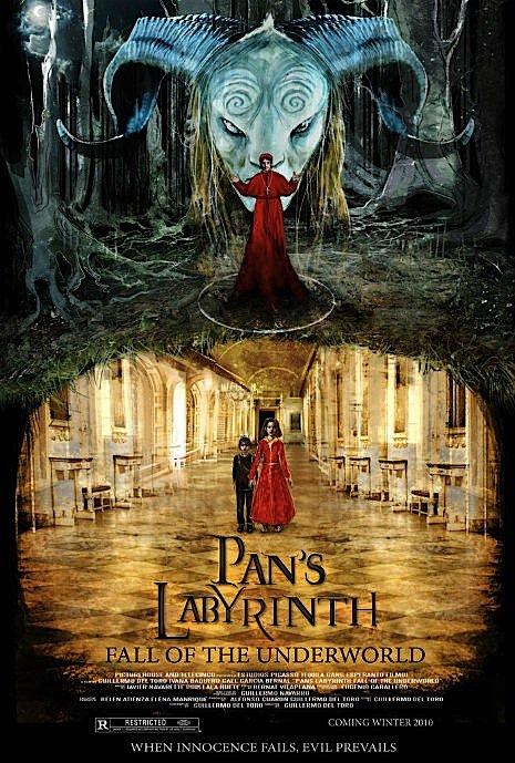 Odessa_Sawyer-Pan_s_Labyrinth_Fall_of_the_Underworld