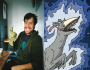MITNG speaks with Lightning Dog creator NathanSmith